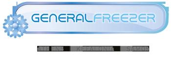 General Freezer